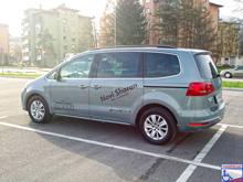 thumb-VW-Sharan-20-TDI-Comfortline-7