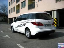thumb-Mazda5_CD116_TE_05