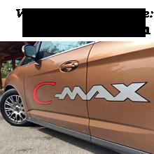 FordC-Max CEPIN