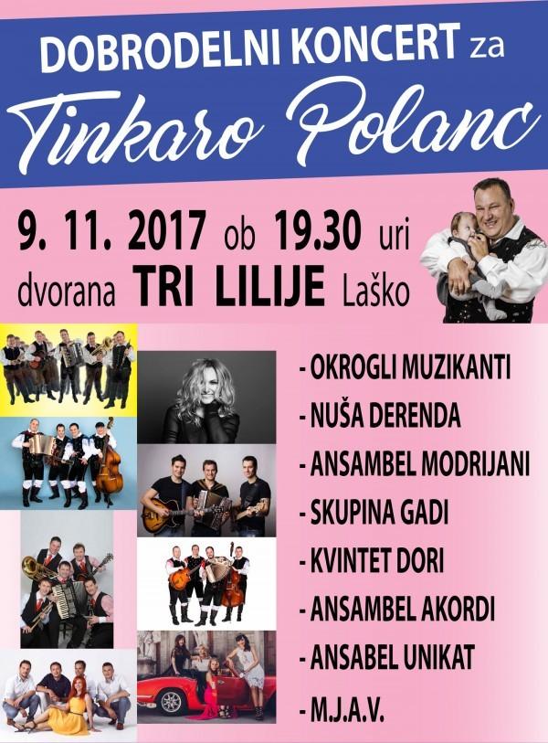 koncert za tinkaro 11 17a