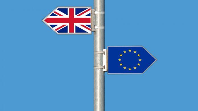 Brexit preselil Evropsko agencijo za zdravila