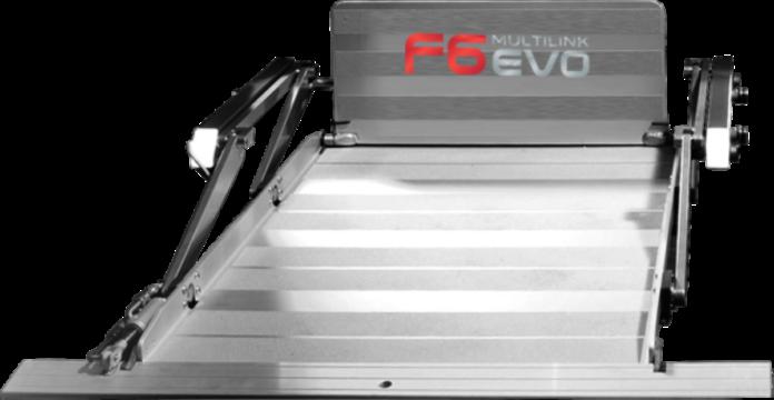 F6 Multilink EVO