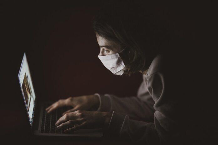 Življenje med epidemijo